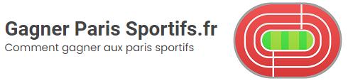 Gagner Paris Sportifs.fr